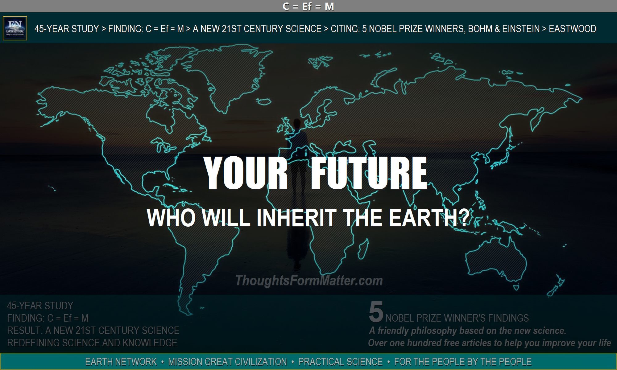 View of earth depicts the result of understanding from List of metaphysical websites and links. Metaphysical-websites-metaphysics-site-list-links-best-sites-free-articles-books-school-education-2000