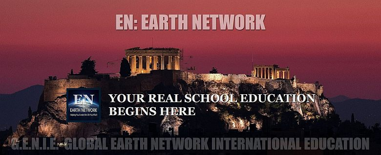 website-design-educational-science-metaphysics-metaphysical-348-780
