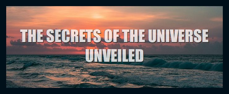 where-did-the-magic-of-childhood-go-what-happened-the-secrets-of-the-universe-revealed-2-740