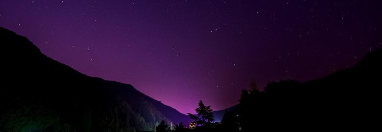 Purple-sunset-780