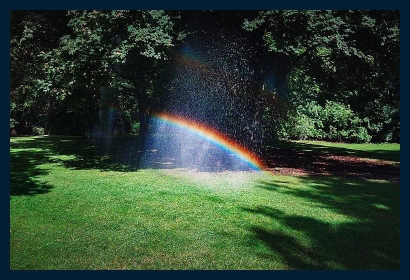 Rainbow-06-820