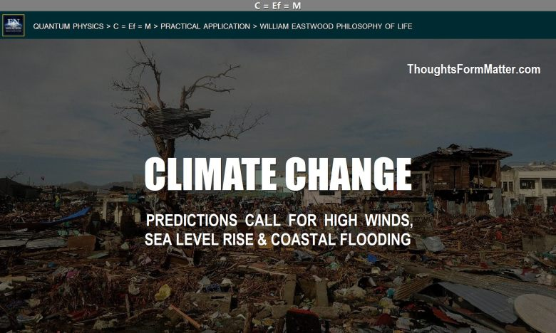 Costal disaster depicts earth-changes-climate-survival-psychic-predictions-of-global-high-winds-flooding