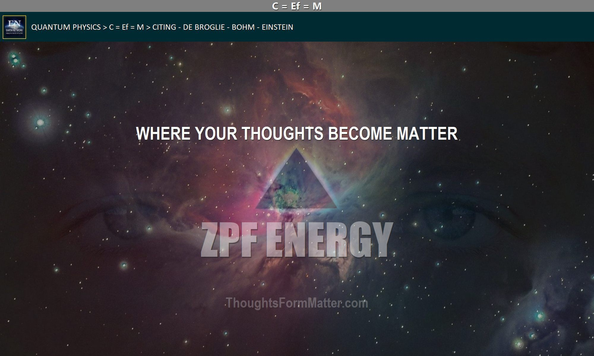 triangle-in-space-depicts-how-the-zero-point-field-zpf-are-quantum-virtual-particles-waves-or-physical-things-objectswhat-is-the-zero-point-field-zpf-are-quantum-virtual-particles-waves-or-physical-things-objects