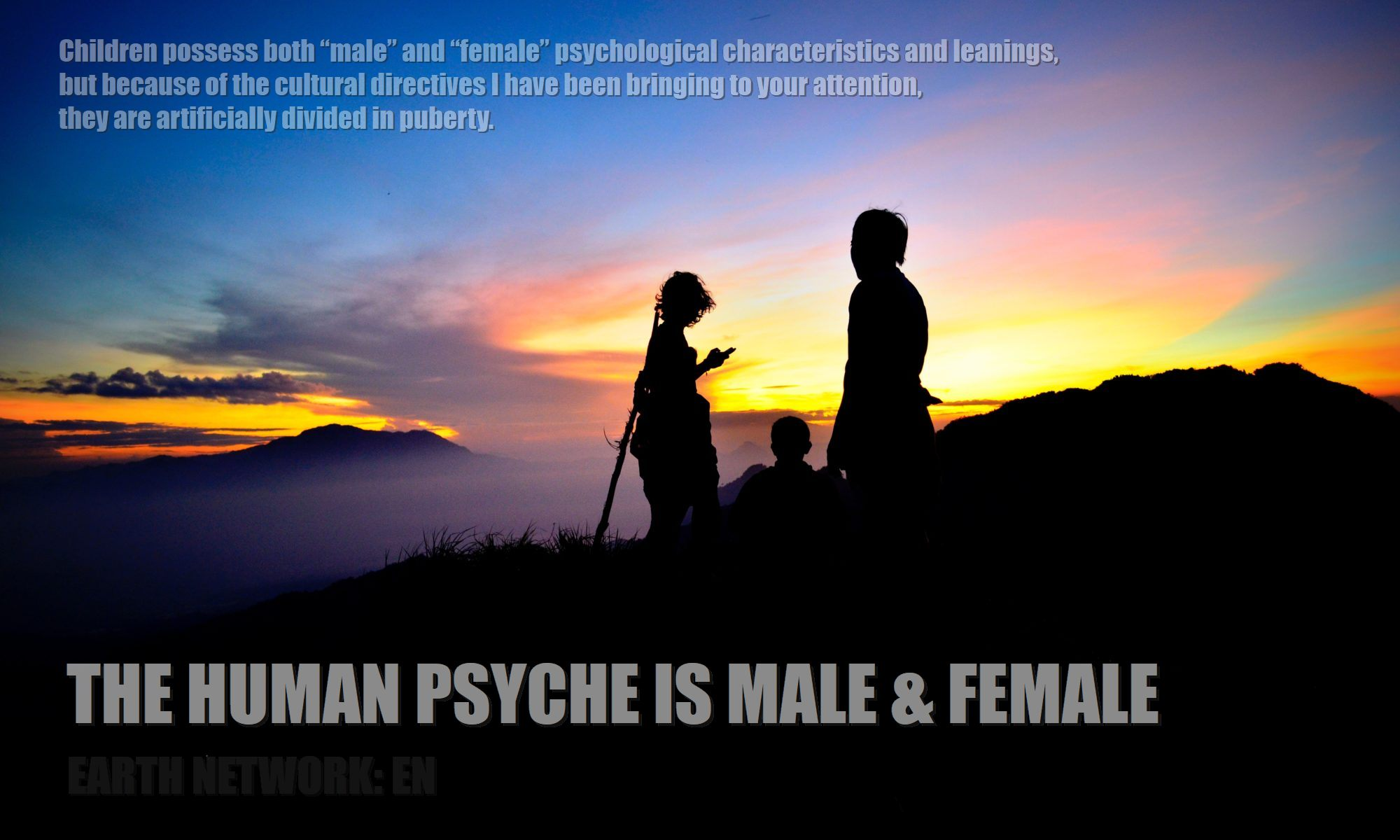 why-are-boys-like-girls-men-sometimes-like-women-how-to-understand-solve-conflicts-between-the-sexes-SOLVED