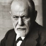 Sigmund-Freud-wrong-theories-201