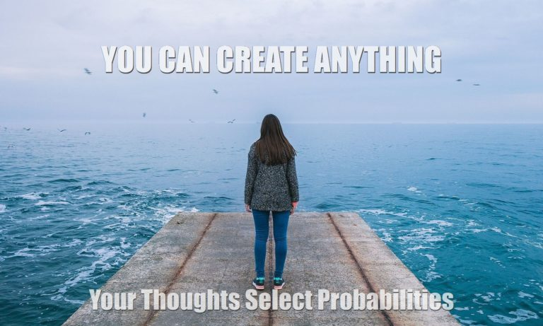 the-solution-to-all-my-problems-metaphysical-solution-to-all-humanitys-problems-FOR-EVERYONE