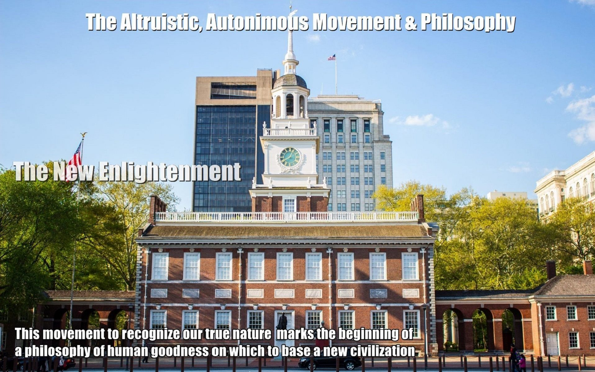 what-is-the-altruistic-movement-altruistic-autonomous-philosophy-william-eastwood-new-era-earth