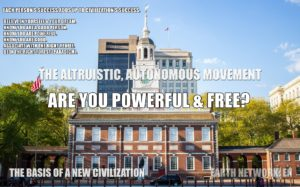 new-era-earth-Independence hall