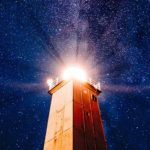 Lighthouse-08-150