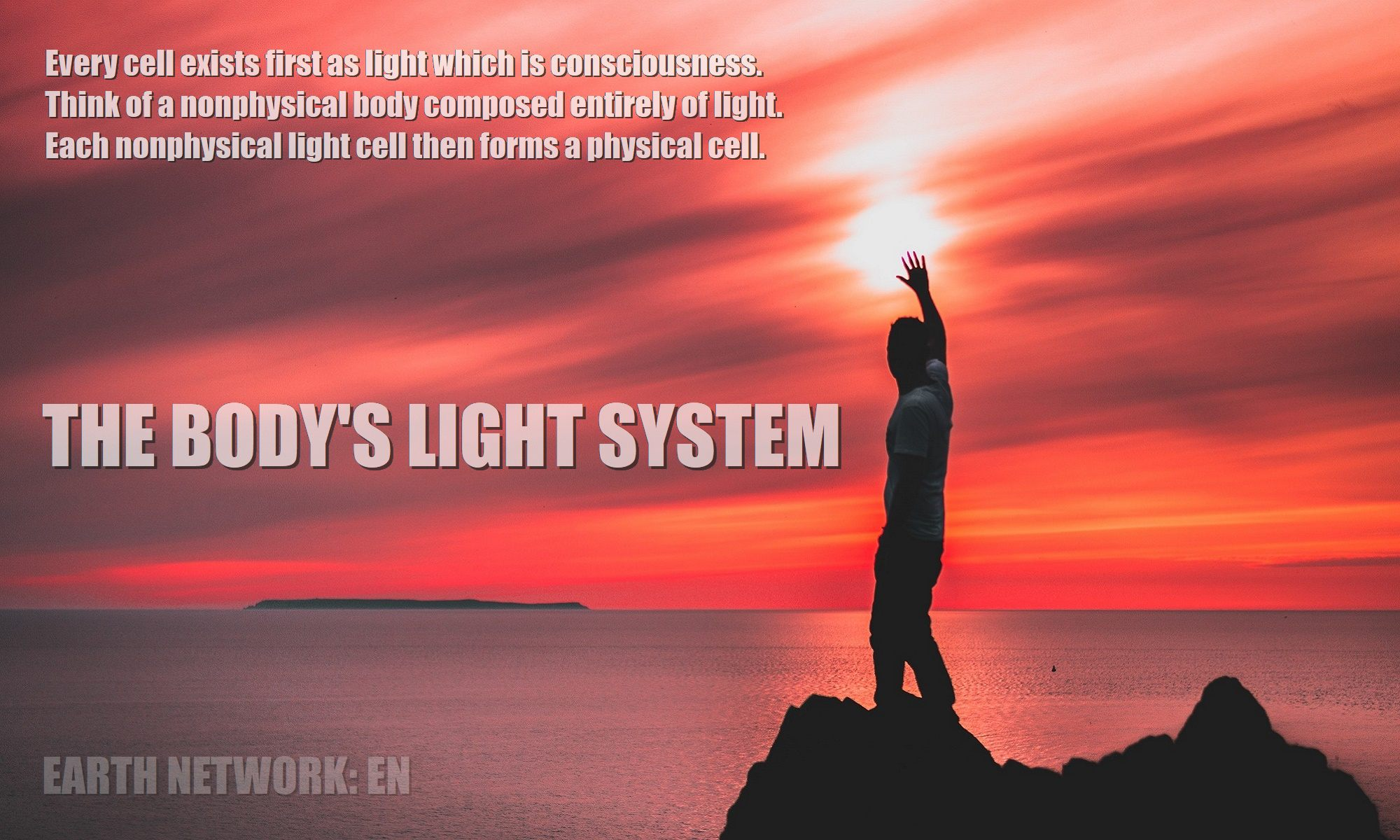 Everything-exists-first-as-light-consciousness