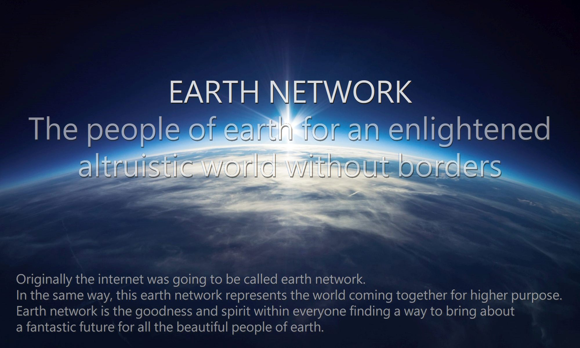 advice-for-giving-to-worthy-unknown-charity-cause-to-help-humanity-mankind-earth