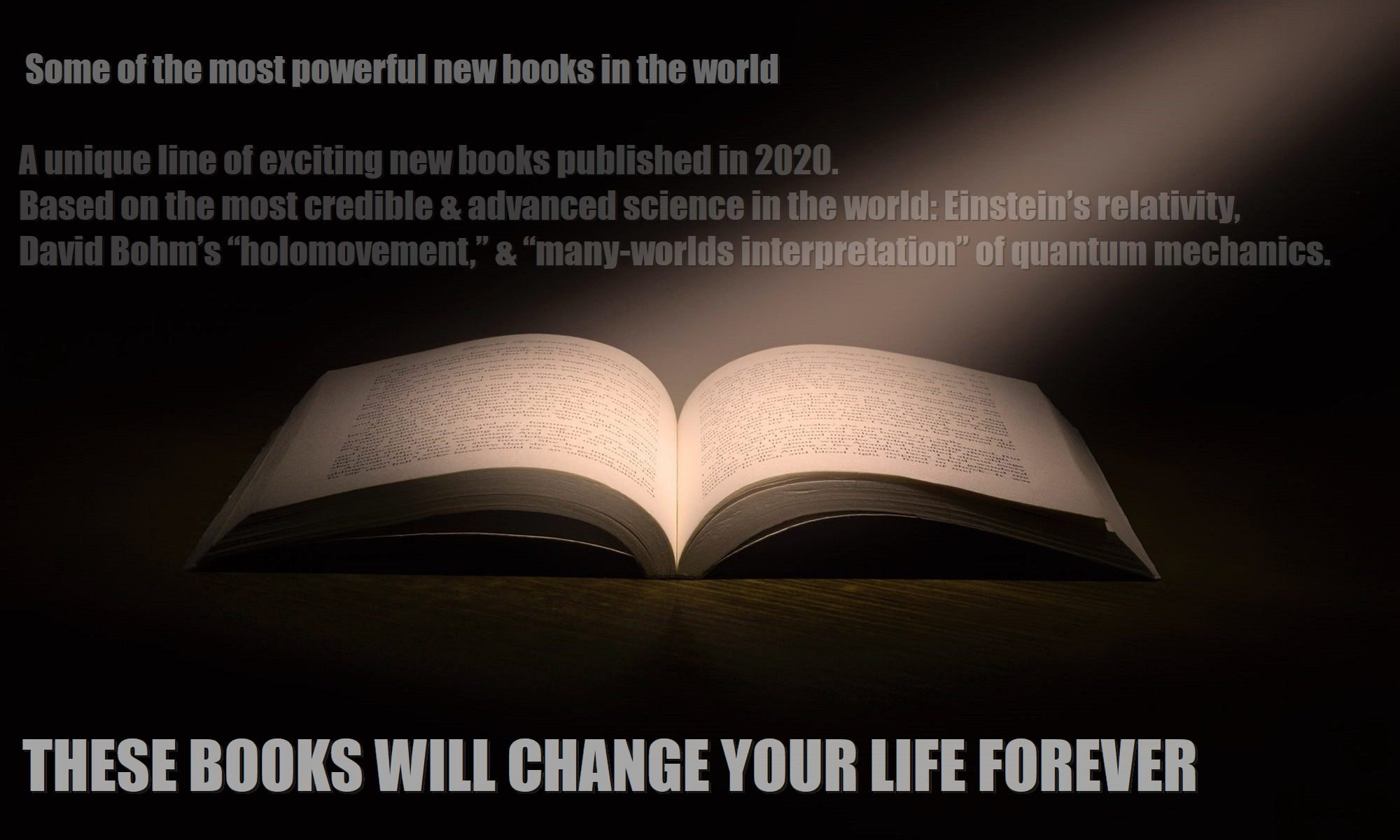 Magic-book-how-where-do-i-get-best-metaphysical-books-on-internet-buy-latest-new-age-mind-power-manifesting-releases-feature