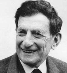 David-bohm-what-does-the-coronavirus-look-like-through-the-lens-of-the-most-advanced-science-in-the-world-why-you-can-remain-unaffected