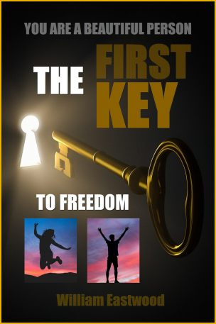 book-ebook-key-to-release-from-problems-institutional-control-prison-like-restrictions-suffering-bad-job