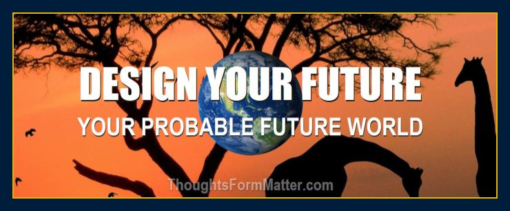 Africa depicts great opportunity to Probable future world create yours now