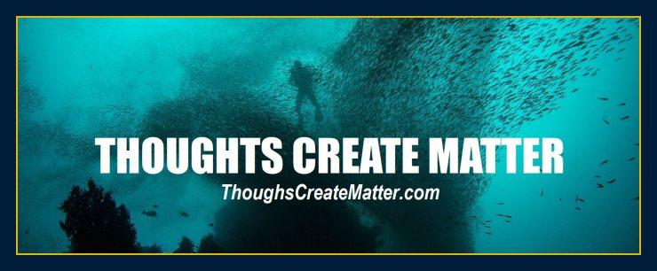 Recommended thoughts create matter site.