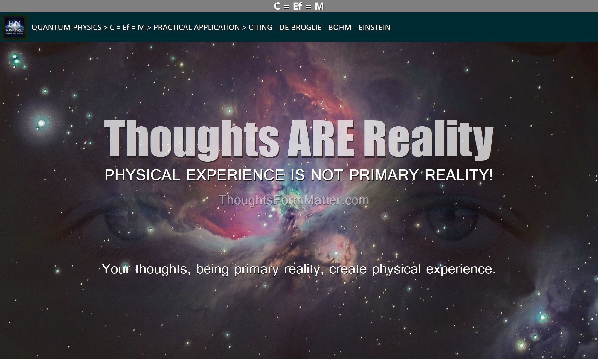 do-thoughts-create-reality-truth-fact-thoughts-are-reality-consciousness-is-reality-FEATURE
