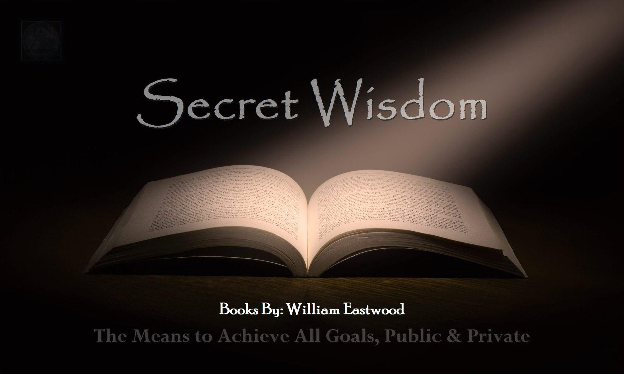Book-depicts-secret-wisdom-the-answers-you-require-to-solve-problems-achieve-goals