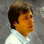 Max Tegmark says matter has consciousness
