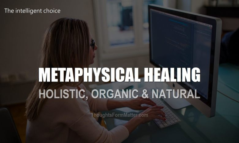 what-is-alternative-metaphysical-healing-are-cures-possible-mental-energy-thoughts-mind-body-health-solutions