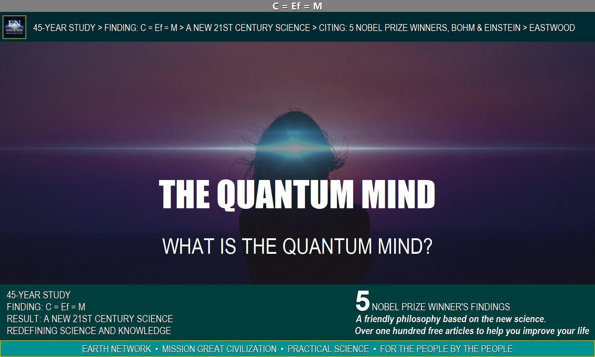 quantum-mind-definition-meaning-what-is-quantum-consciousness-conscious-mind-science-new-paradigm-model