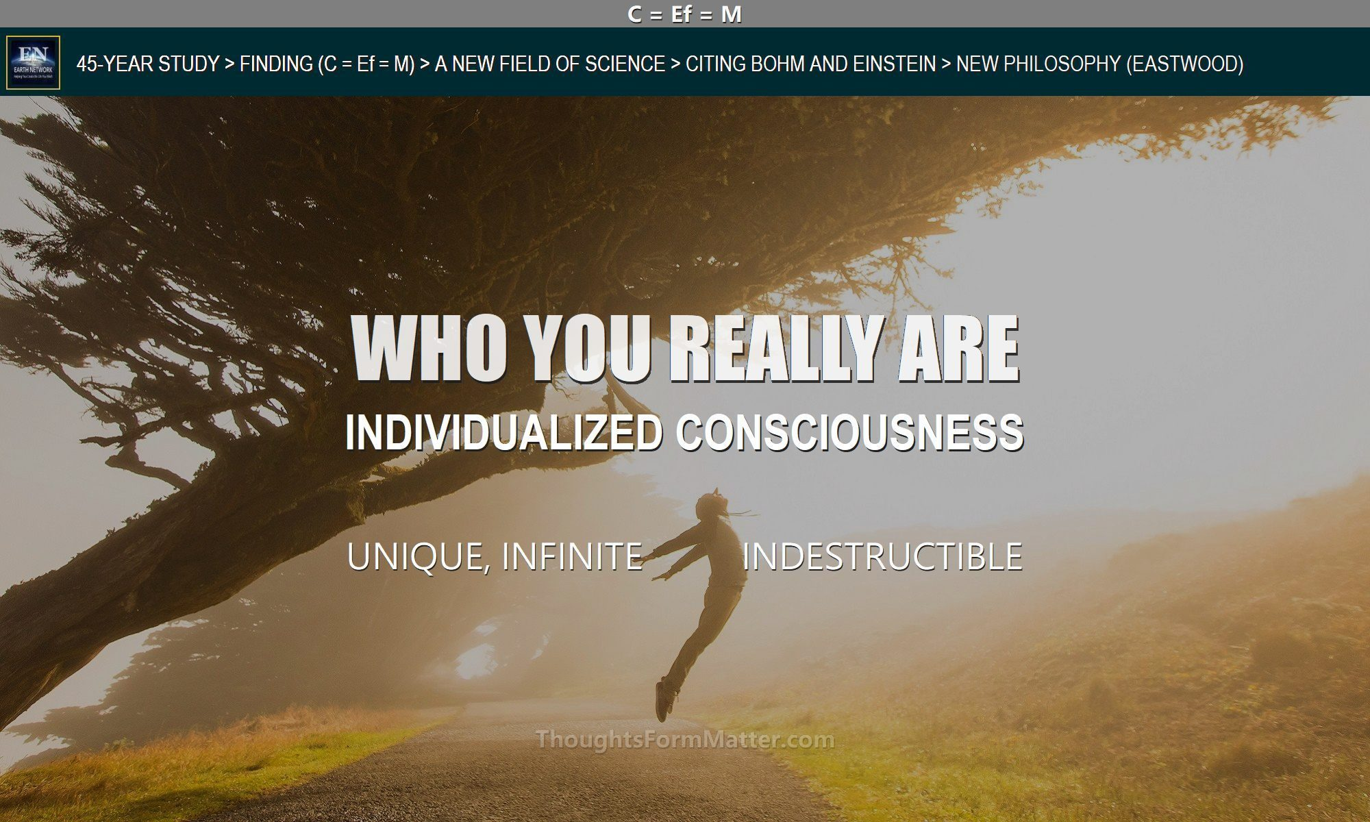 multidimensional-greater-metaphysical-self-the-inner-entity-soul-you-are-spirit