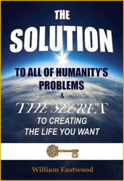 The solution mind over matter book by William Eastwood ebook