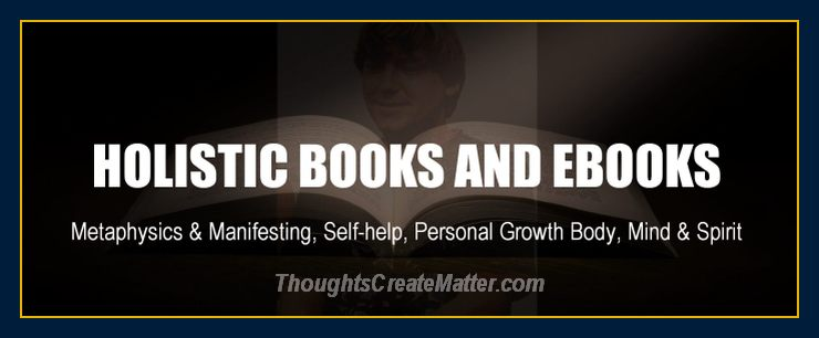 William Eastwood offers a book page to learn more about buying a book. Find your holistic book or ebook here. Subjects include metaphysics, manifesting self-help, personal growth body, mind and spirit.