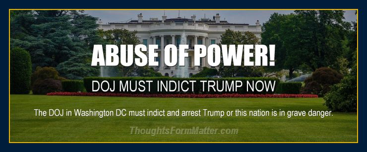 Capitol where it happened. Will Trump be indicted, arrested and sent to prison? Latest current updates, article and book.
